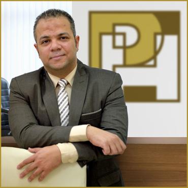 Mohamad Elsebay