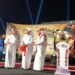 Grand Opening Ceremony of Biryab – Biryani and Kebab Festival