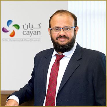 Ayz Ali C M